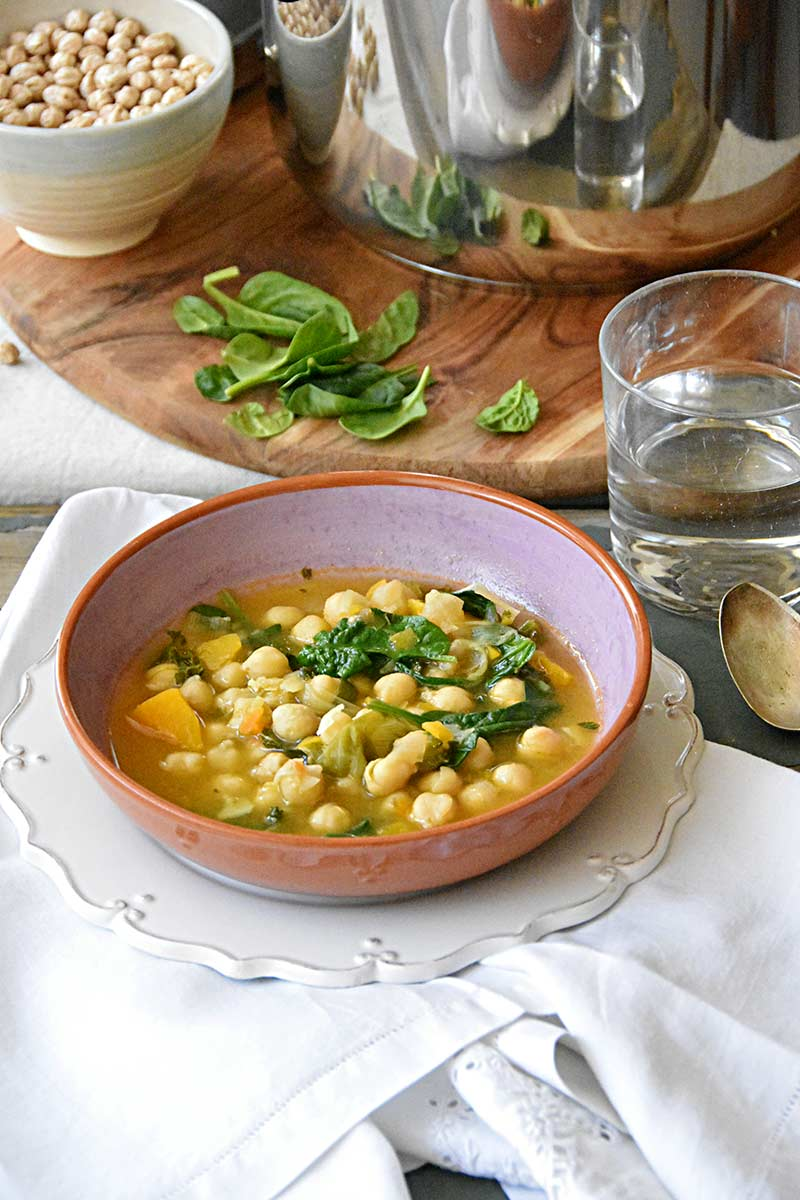 Guiso-de-garbanzos-vegetariano-(14).jpg-photoshop5